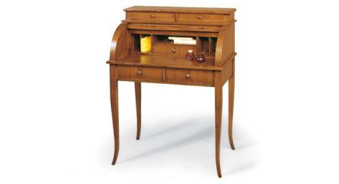 Mobili ufficio usati a Brescia, arredo casa, mobili usati a Brescia ...