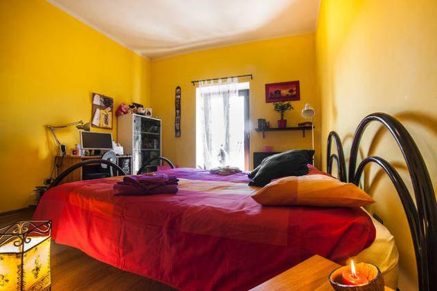 Luminosissimo Appartamento con Garage - Foto 4