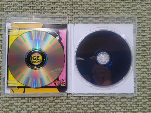 Vendo Persona 4 Arena Limited Edition x Ps3 pari al nuovo - Foto 3