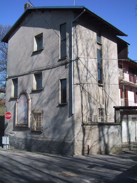 casa in vedita - Foto 2