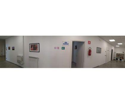 Innovaformazione di Dario Carrassi - Foto 321 -