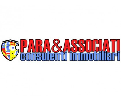 PARA&ASSOCIATI Milano -