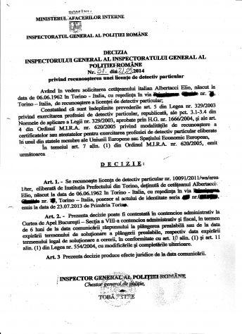 investigatore privato romania investigatore privato Timisoara Bucarest Cluj