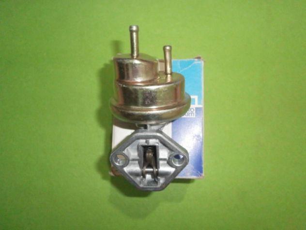 Pompa benzina Fiat panda 30