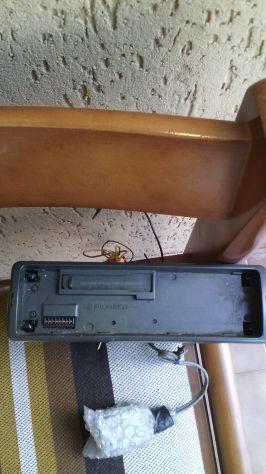 Stereo in blocco Sony, Pioneer e macchina da scrivere - Foto 2