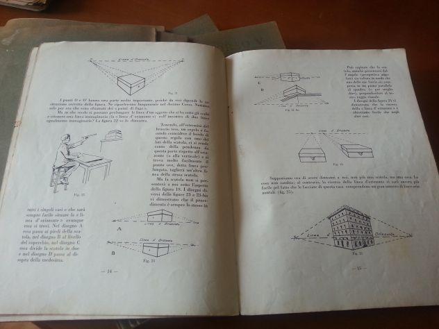 corso a.b.c. di disegno editore alfredo formica torino - Foto 2