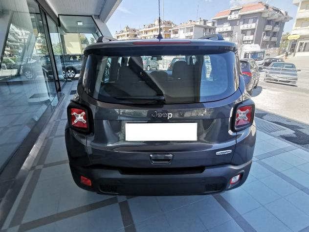 Jeep Renegade 1.0 T3 Business - Foto 7