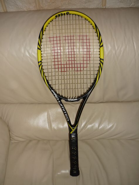 brand new 4cfe2 d423f Varie racchette Tennis,PingPong Beach,Wilson,Head,Babolat ,Vision,Turquoise