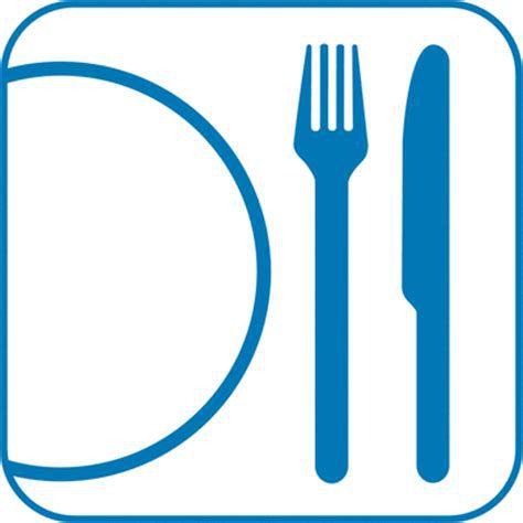 Preposto REC per bar, ristorante, alimentari