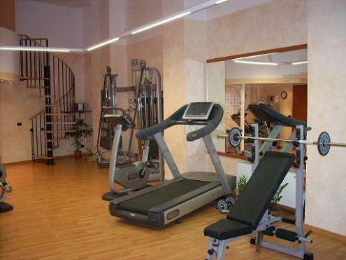 Personal Trainer Chinesiterapia Massaggi Torino Sud - Foto 2