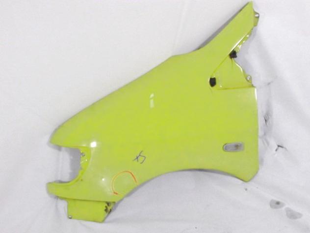 A6388801306 PARAFANGO ANTERIORE LATO SINISTRO GUIDA MERCEDES VITO 2.2 75KW  …