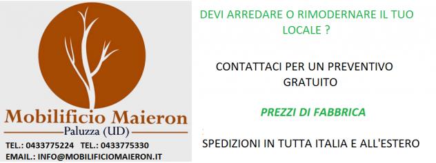 Sedie Arredamento Ristorante Bar Pizzeria Pub cod 3020 I - Foto 2