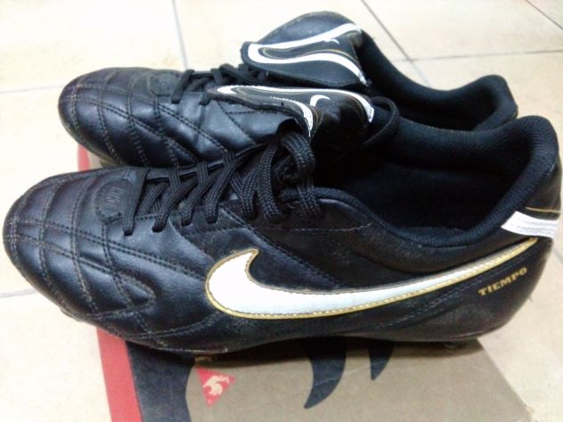 scarpe nike 6