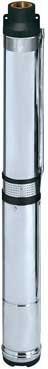 Pompa di profondita ' Einhell BG-DW 1300 N - Ferramenta Cardelli
