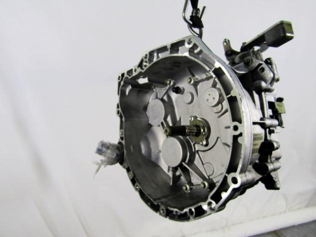23007568721 CAMBIO MECCANICO MINI COOPER D R56 1.6 80KW 3P D 6M (2008) RICA …