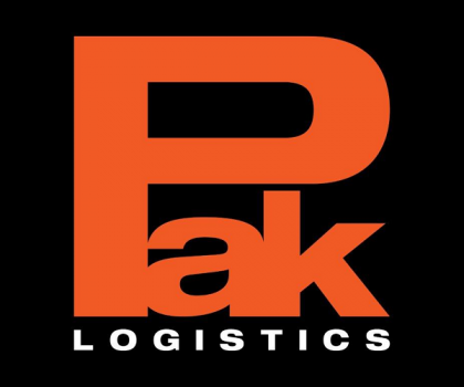 PAK LOGISTICS S.C. A R.L.