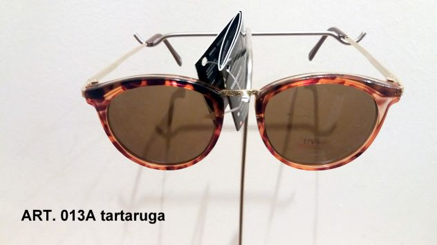 occhiali sole vintage