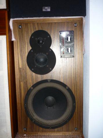 vari apparecchi Audio Vintage - Foto 5