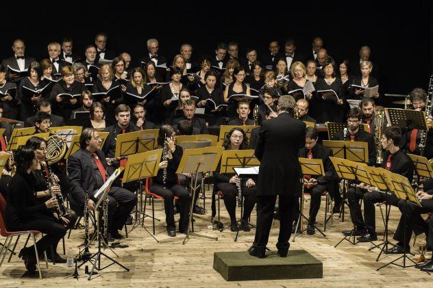 I Musici di Santa Cecilia cercano nuove voci