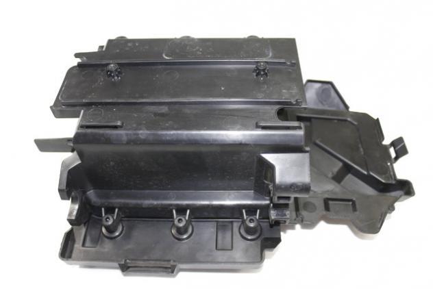 HONDA AFRICA TWIN 1000 80121MJPG50 BOX VANO BATTERIA 16 - 19 BATTERY CASE