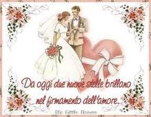animazioni per matrimoni 3478497587