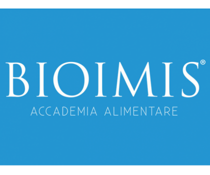Biomis Blue srl