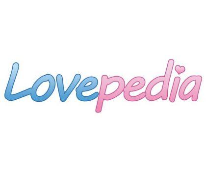 Lovepedia -
