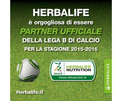 Herbalife-Mauro Spinardi member ind