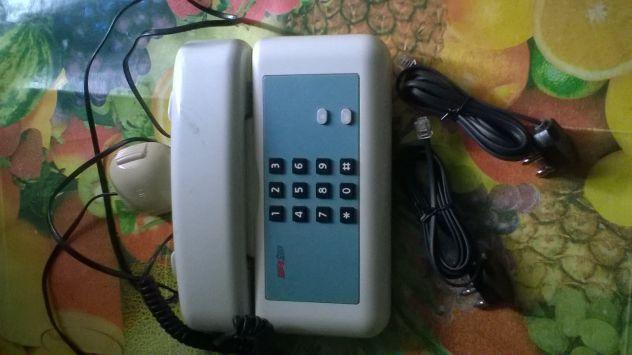 Telefono tastiera