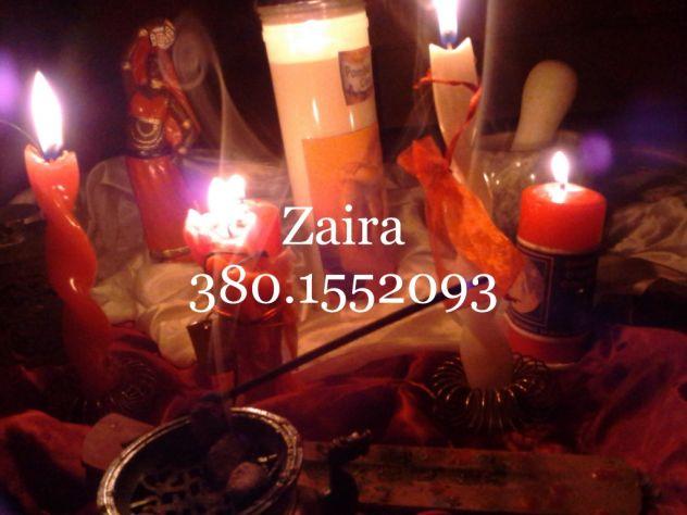 Medium, Ritualista in ALTA MAGIA, Legamenti Indissolubili,380.1552093 - Foto 4