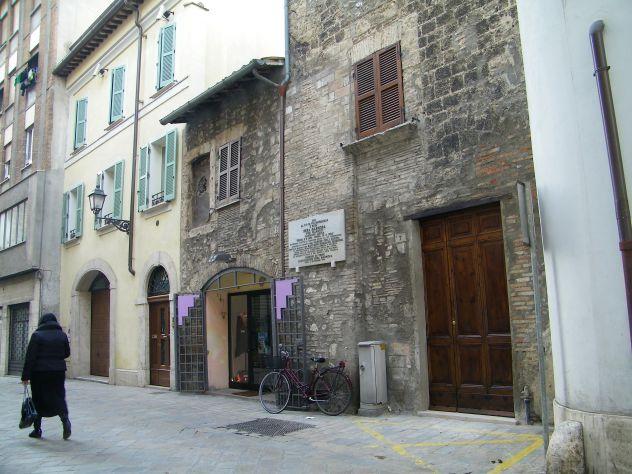 Locale commerciale al centro di Terni - Foto 3