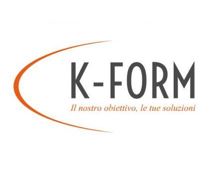 K-FORM srl -