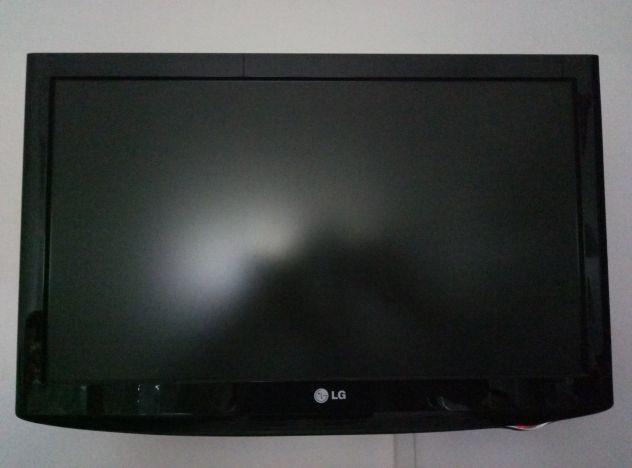 TV LG 24 POLLICI
