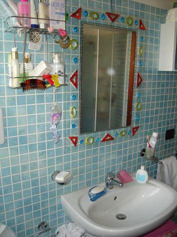 200 metri dal duomo Camera con bagno privato - Foto 5