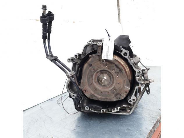 CAMBIO AUTOMATICO AUDI A6 (4F) 4WD 3.0 TDI 24V AUT 230CV 2007 5P SW