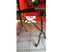 Sedie In Legno Usate : Arredamento a bologna mobili usati arredamento casa a bologna su