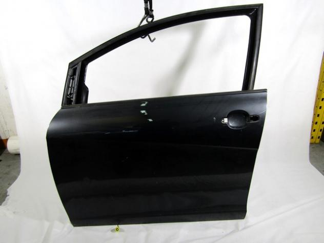 5P0831055A PORTA ANTERIORE SINISTRA GUIDATORE SEAT ALTEA XL 2.0 103KW 5P D  …
