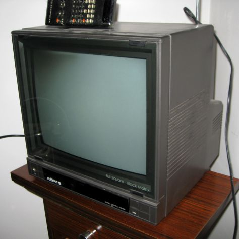 TV Ronto - Foto 2