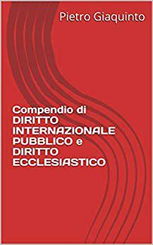 GIURISPRUDENZA E CONCORSI PUBBLICI- COMPENDI STUDIOPIGI - Foto 5