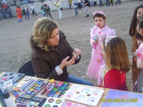feste di compeanno per bambini a milano 3478497587 - Foto 5