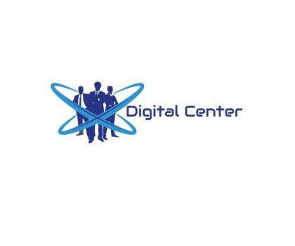 Digital Center srls