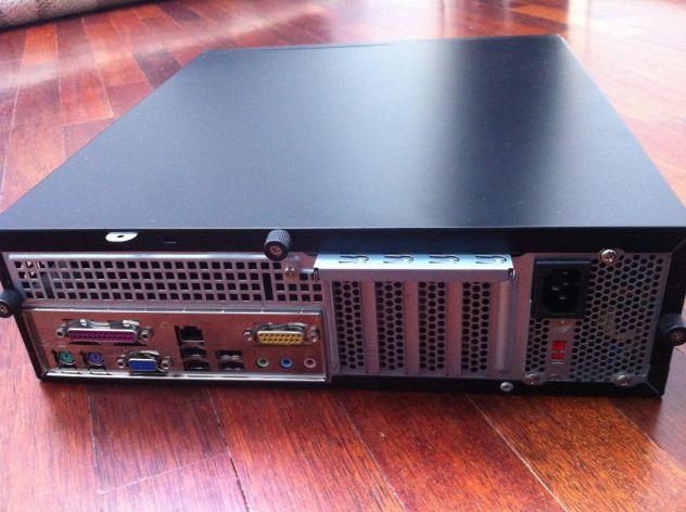 PC Desktop minicase - Foto 2