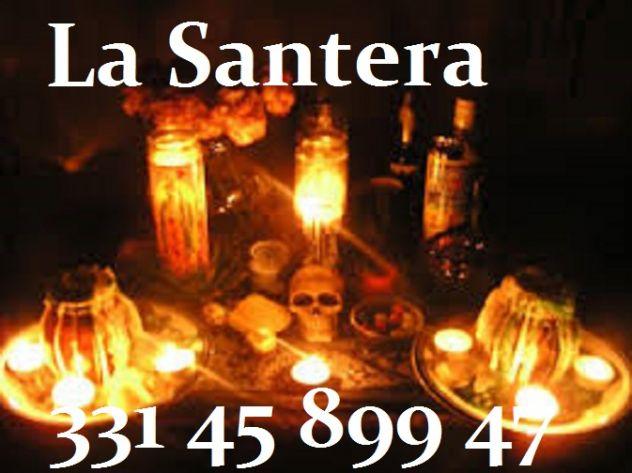 STREGONERIA MAGIA CUBANA 3314589947 - Foto 2