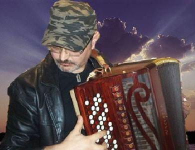 Corsi di Organetto,Fisarmonica e Bandoneon