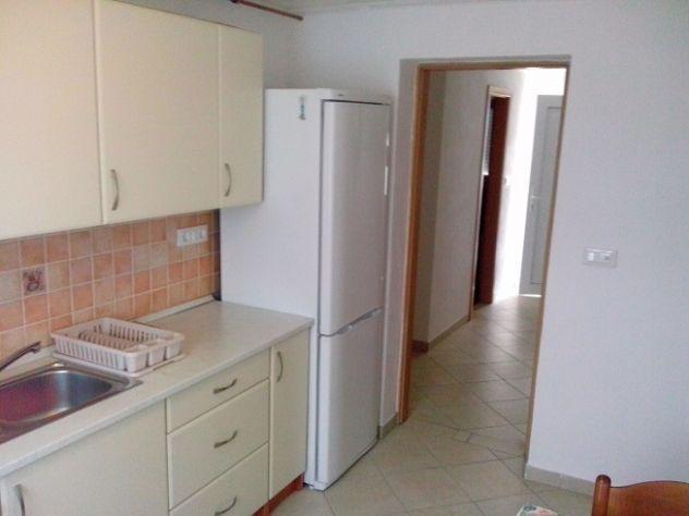 Ancarano sopra Muggia -Trieste appartamenti brevi periodi - Foto 2