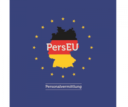 PersEU Consulting GmbH