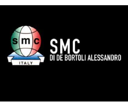 SMC DI DE BORTOLI ALESSANDRO
