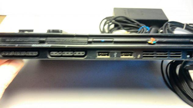 Sony PLAYSTATION 2 PS2 - Foto 5