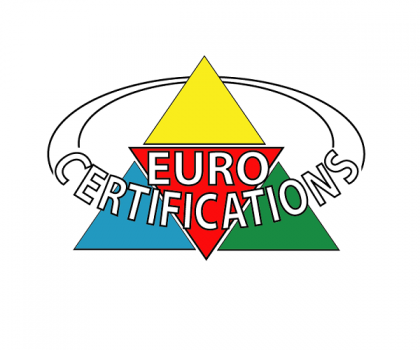EURO CERTIFICATIONS eood