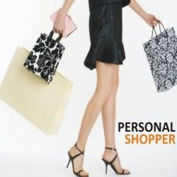 CORSO ON LINE DI PERSONAL SHOPPER - TRAPANI